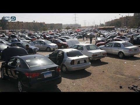 زيادات جديدة في أسعار السيارات