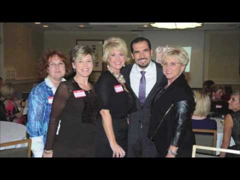 Gastric Sleeve Doctor | Memphis, TN | Patient Reunion 2013 | Weight Loss Surgery