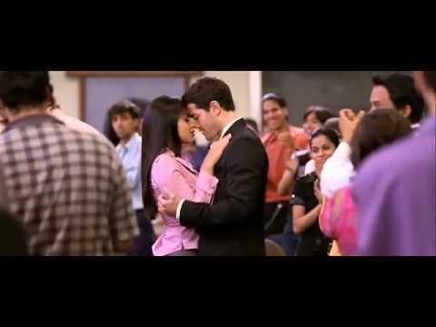 Shriya Saran Lip Kiss   High Quality