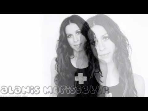 Tekst piosenki Alanis Morissette - You Learn po polsku