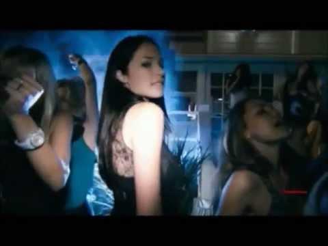 Project X (2012) - Soundtracks - IMDb