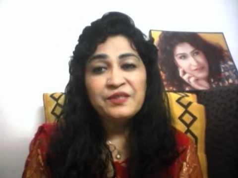 shot topic in aaj ki jagruti film