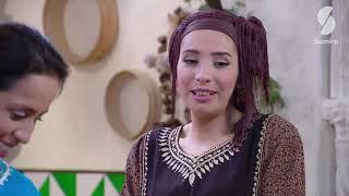 يا بنات الجزاير - طمينة   شطيطحة دجاج / السبوع للمولود الجديد