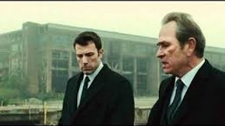 Nonton The Company Men  2010  Movie   Ben Affleck  Chris Cooper  Tommy Lee Jones Film Subtitle Indonesia Streaming Movie Download
