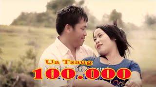 Download Lagu Tu siab paub koj lig By Pos Mas Mp3