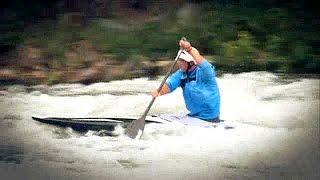 Val-de-Reuil France  city photos gallery : A la découverte du canoë-kayak à Val de Reuil (Eure)