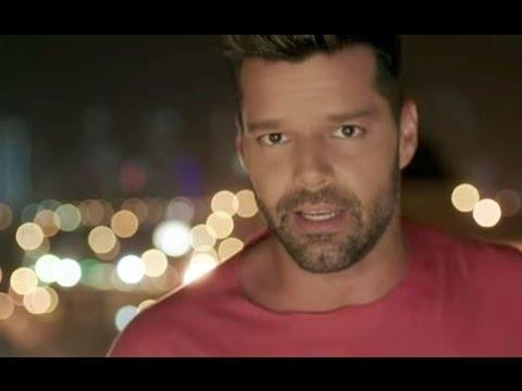 Ricky Martin - La Mordidita (Official Choreography) ft. Yotuel - ZUMBA