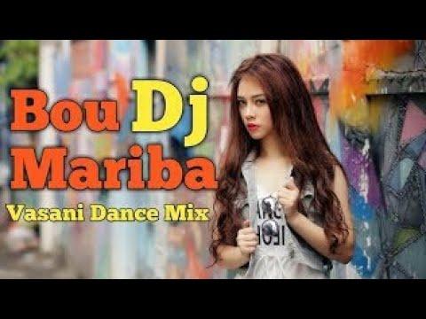 Video Bou mariba Dj ATM production demo song 2018 bbsr 👈👈 download in MP3, 3GP, MP4, WEBM, AVI, FLV January 2017