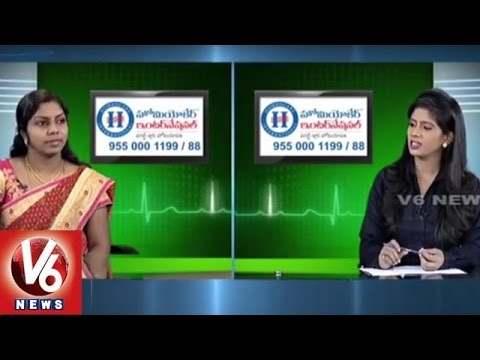 Diabetes-Problems-Reasons-Treatment-l-Homeocare-International-Good-Health-V6-News-06-03-2016