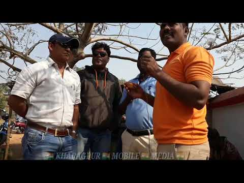 Video Captain Cool MS DHONI's friends interview a THOMAS TEA STALL KHARAGPUR download in MP3, 3GP, MP4, WEBM, AVI, FLV January 2017