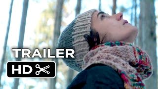 Nonton Aloft Official Spanish Trailer 1 (2015) - Jennifer Connelly, Cillian Murphy Movie HD Film Subtitle Indonesia Streaming Movie Download