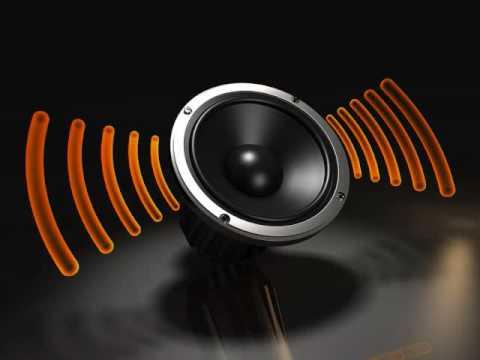 DJ Billy E - Beats 4 my van (Massive BASS)