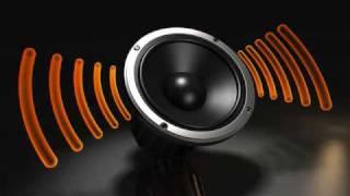 Video DJ Billy E - Beats 4 my van (Massive BASS) MP3, 3GP, MP4, WEBM, AVI, FLV Agustus 2018