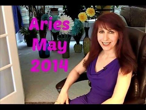 aries may 2014 astrology scorpio may 2014 astrology forecast karen