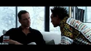 Nonton Scene From  B  Film Subtitle Indonesia Streaming Movie Download