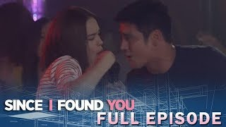 Video Since I Found You: The Date | Full Episode 3 MP3, 3GP, MP4, WEBM, AVI, FLV April 2018