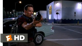Nonton 2 Fast 2 Furious (2/9) Movie CLIP - Captured (2003) HD Film Subtitle Indonesia Streaming Movie Download