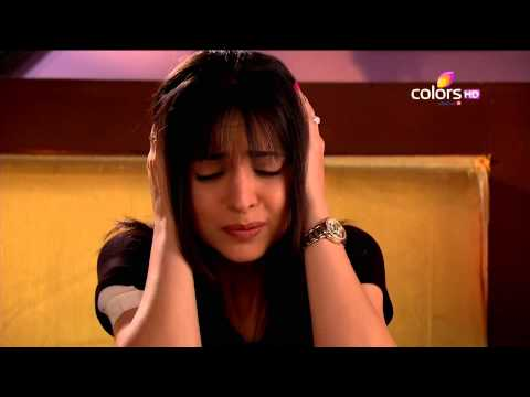 Video Rangrasiya - रंगरसिया - 25th August 2014 - Full Episode(HD) download in MP3, 3GP, MP4, WEBM, AVI, FLV January 2017