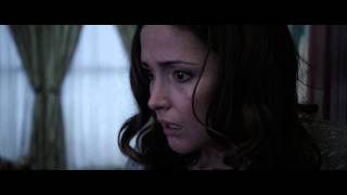 Nonton Insidious Chapter 2 (2013) Jump Scare - The Woman in White Film Subtitle Indonesia Streaming Movie Download