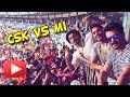 Watch MI Vs CSK | IPL FINALE | Dil Dhadakne Do Promotion