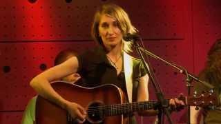 Video Eliška Walsh - Svým způsobem