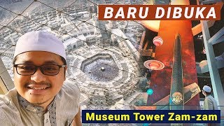 Download Video CARA NAIK TOWER ZAM"