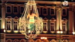 "Video Cirque du Soleil's Corteo in St. Petersburg, Russia at ""Алые паруса"" MP3, 3GP, MP4, WEBM, AVI, FLV Juli 2018"