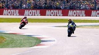 Video MotoGP Rewind: A recap of the #DutchGP MP3, 3GP, MP4, WEBM, AVI, FLV April 2018