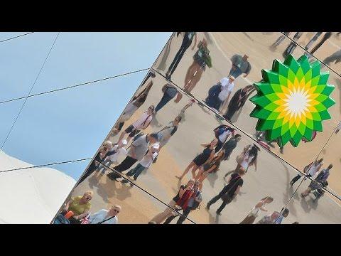 BP και Shell μετράνε κέρδη και ζημιές – economy