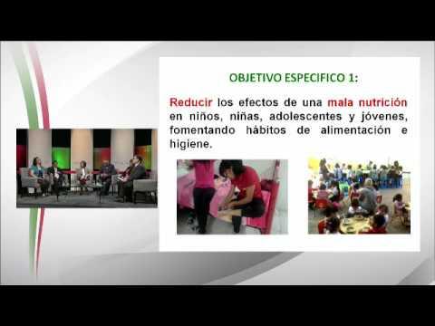 video-qaRHafpJP3I