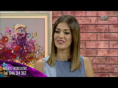 Ne Shtepine Tone, Pjesa 6 - 13/09/2017 - BCTV - Proline