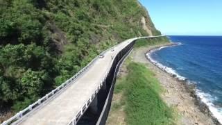 Pagudpud Philippines  city photo : Patapat Viaduct, Pagudpud, Ilocos Norte, Philippines