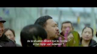 Nonton A Touch Of Sin   Trailer Fr Nl Film Subtitle Indonesia Streaming Movie Download