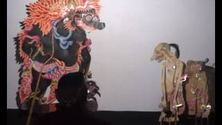 "Video WAYANG KULIT LANGEN BUDAYA Judul: ""BETARA GURU BALELO"" Bag. 4 Dalang: H. ANOM RUSDI. MP3, 3GP, MP4, WEBM, AVI, FLV November 2018"