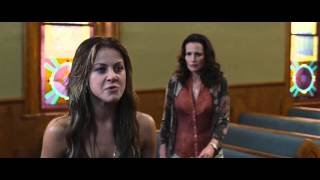Nonton Footloose 2011   I M Not Even A Virgin Film Subtitle Indonesia Streaming Movie Download