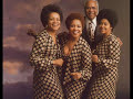 The Staple Singers - Its Gonna Rain