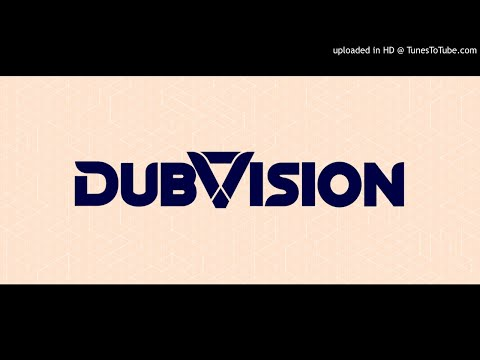Best Of DUBVISION MIX (Josh Childz)