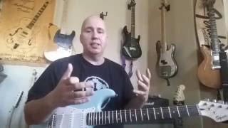 Video Squier vs Fender MP3, 3GP, MP4, WEBM, AVI, FLV Juni 2018