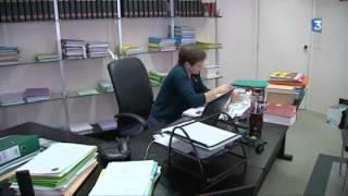 Villeneuve-sur-Lot France  city photos : Un pharmacien de Villeneuve-sur-Lot (47) accusé de viol