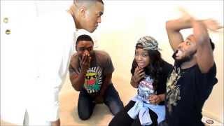 Wowo Boyz Presents: Worst Behavior Parody