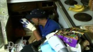 http://www.1800gotjunk.com/ In 2008, junk removal service 1-800-GOT-JUNK? had their biggest challenge yet. Franchise partner...