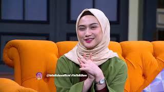 Video Cerita Awal Melody Memutuskan Berhijab MP3, 3GP, MP4, WEBM, AVI, FLV November 2018