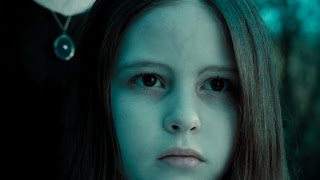 Rings | official trailer #2 (2017) by Movie Maniacs