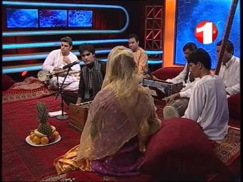 Download Farsi1hq Com Farsi1 Tv Hd Farsi1hd Farsi1hq Com Your First