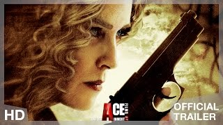 Nonton Border Run   Official Trailer Hd   Sharon Stone   Billy Zane Film Subtitle Indonesia Streaming Movie Download