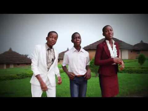 IGALA CHRISTIAN MUSIC || OJO ARIDAN