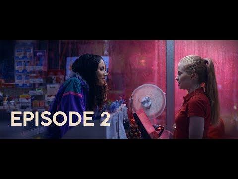 CONTROL / KONTROLA (Episode 2)