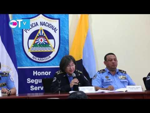 Policía Nacional en busca de los responbles del fallecimiento de oficial caído durante cumplimiento del deber en la Mina El Limón
