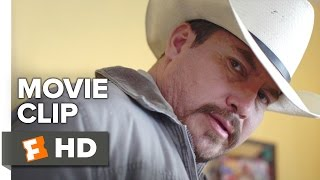 Nonton Hostile Border Movie Clip   Are You A Criminal   2016    Veronica Sixtos  Julio Cedillo Movie Hd Film Subtitle Indonesia Streaming Movie Download