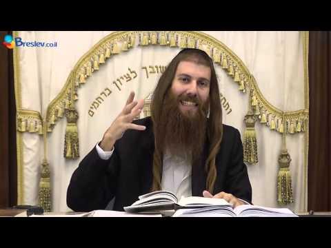 Rab Yonatán D. Galed   Judio o No-Judio